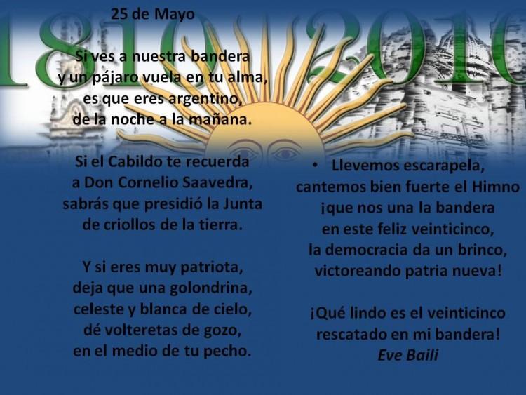 bicentenario_1