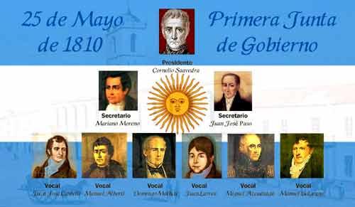 cabildo-bandera-25_500A
