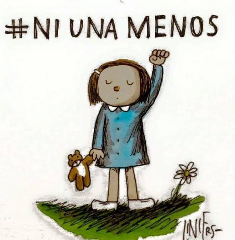 consigna-femicidio-sociales-Congreso-Junio_CLAIMA20150513_0077_37