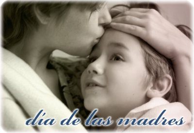dia_de_la_madre