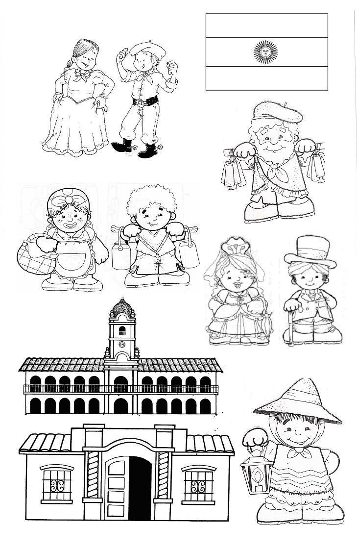 dibujos-del-25-de-mayo-de-1810-para-ninos-patrios