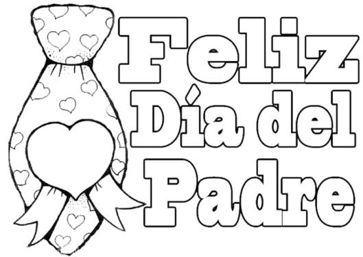 En Junio Se Celebra El Día Del Padre Tarjetas Para