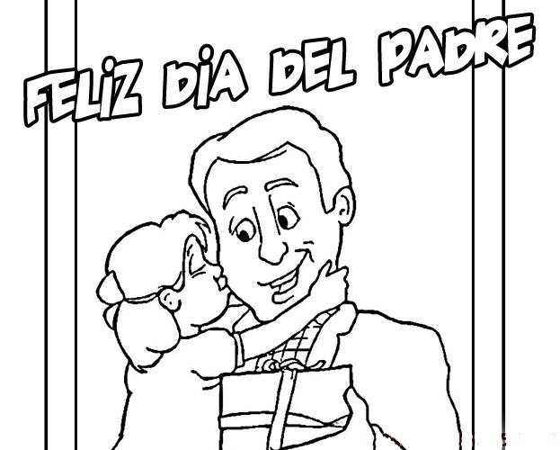 dibujos-para-pintar-del-dia-del-padre4
