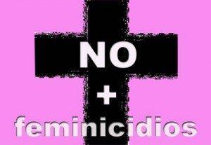 feminicidio-300x207
