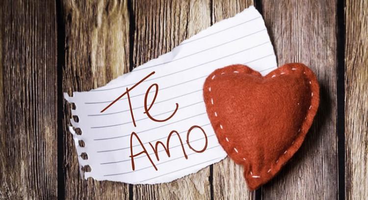 Imagenes Con Frases De Amor Para Compartir En Whatsapp Y Facebook