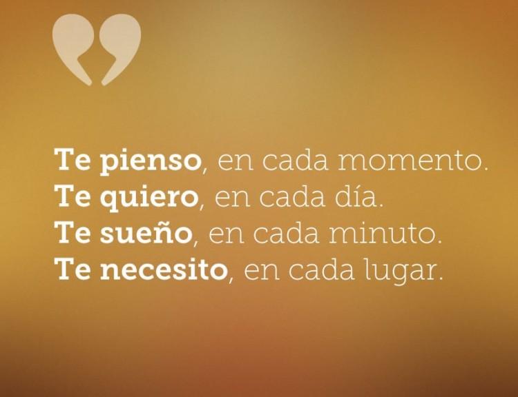 Frases De Amor Que Llenan El Alma