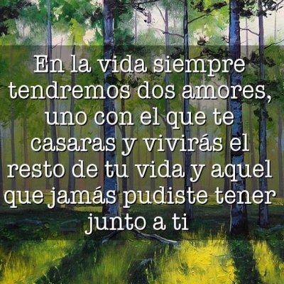 frases_para_facebook_en_la_vida