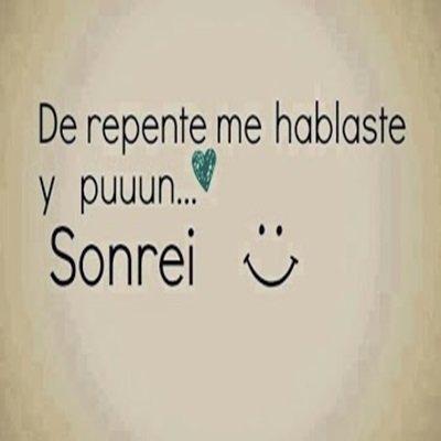 frases_para_facebook_sonreir