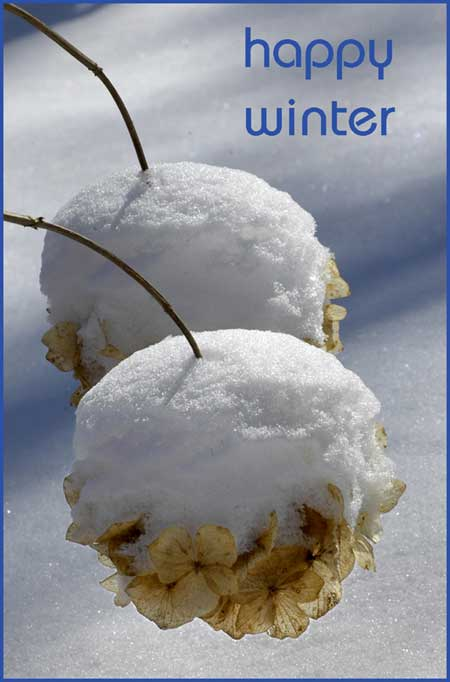 happy-winter-card1