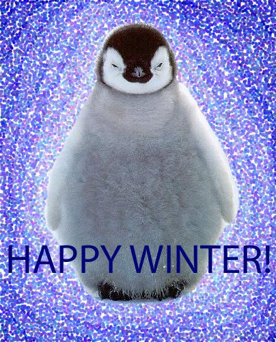 happy-winter12