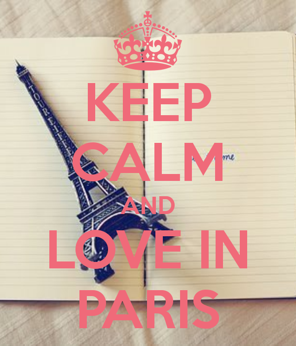 keep-calm-and-love-in-paris-10