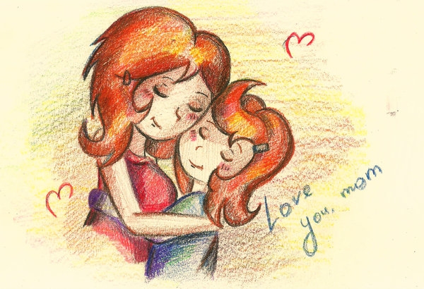 love_you__mom_by_helenflame-d5ovc9g