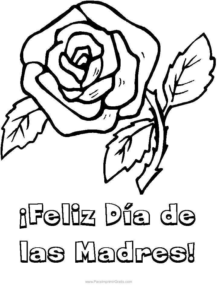 mamitarjetas-para-el-dia-de-la-madre-para-colorear-e-imprimir-dibujos_para_colorear_dia_madres