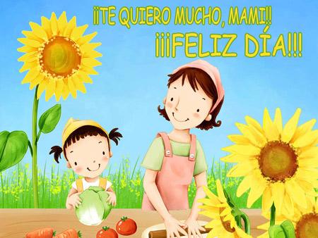 postales-infantiles-dia-madre-p