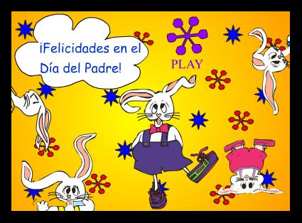 postales_animadas_dia_del_padre_02