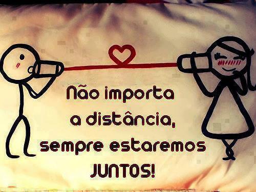 siempre_juntos_amor