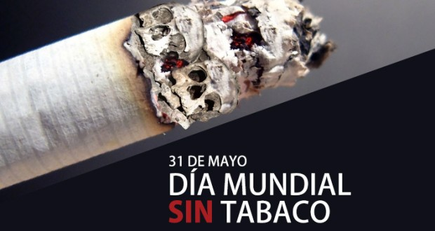 tabaco 3