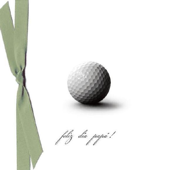 tarjeta-del-dia-del-padre-golf-4