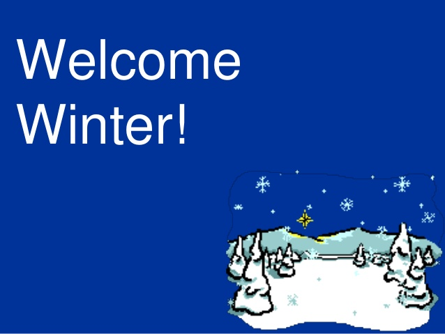 welcome-winter-week-2-1-638