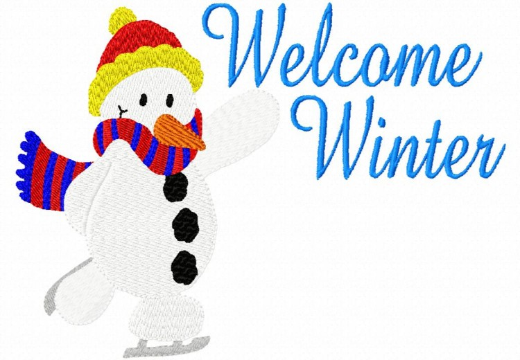 welcome_winter_pic