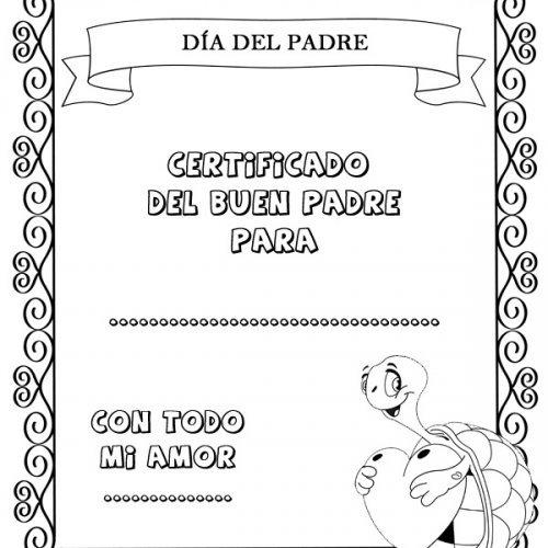 1724-4-diplomas-para-colorear-certificado-dia-del-padre