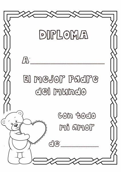 311-4-dibujos-para-colorear-diploma-al-mejor-padre-del-mundo