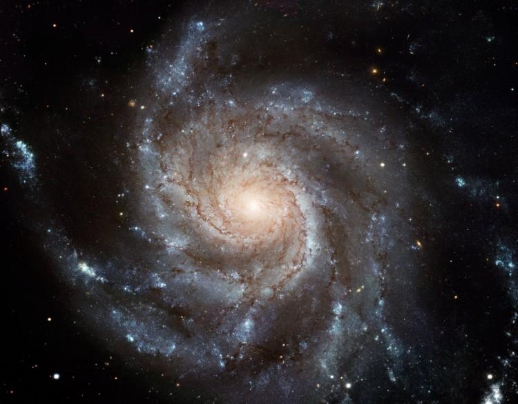 469ad-galaxiasespirales