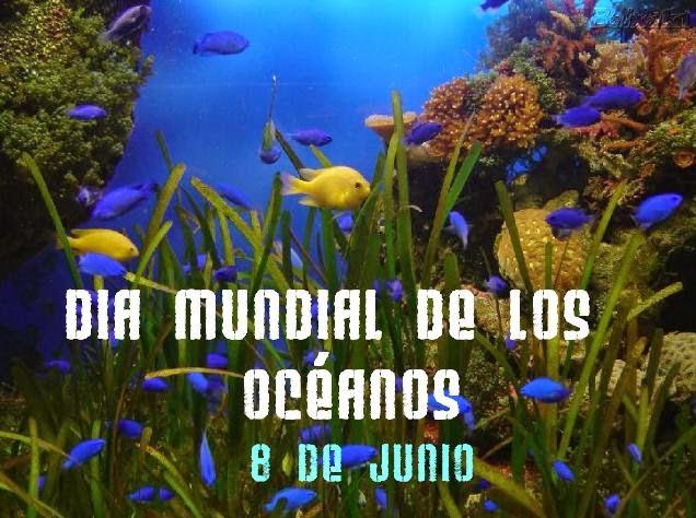 8-de-junio-dia-mundial-de-los-oceanos-3