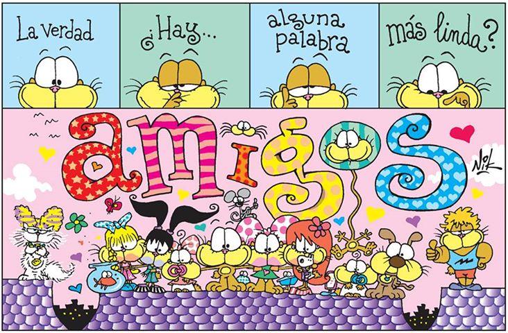 AmigosGaturro-copia