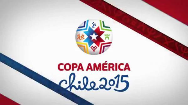 Copa-América-Chile-2015