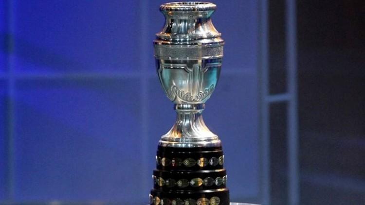 Copa-América-trofeo-II-960x623