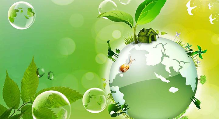 Dia-Mundial-Medio-Ambiente-2014