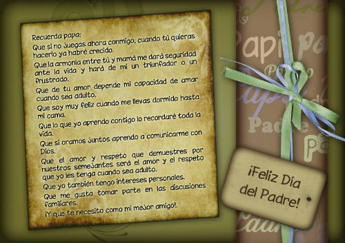 Dia-del-Padre-2012-Frases