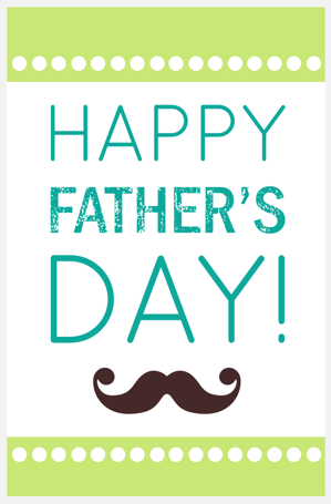 Fathers-Day-Printable-Cards-3