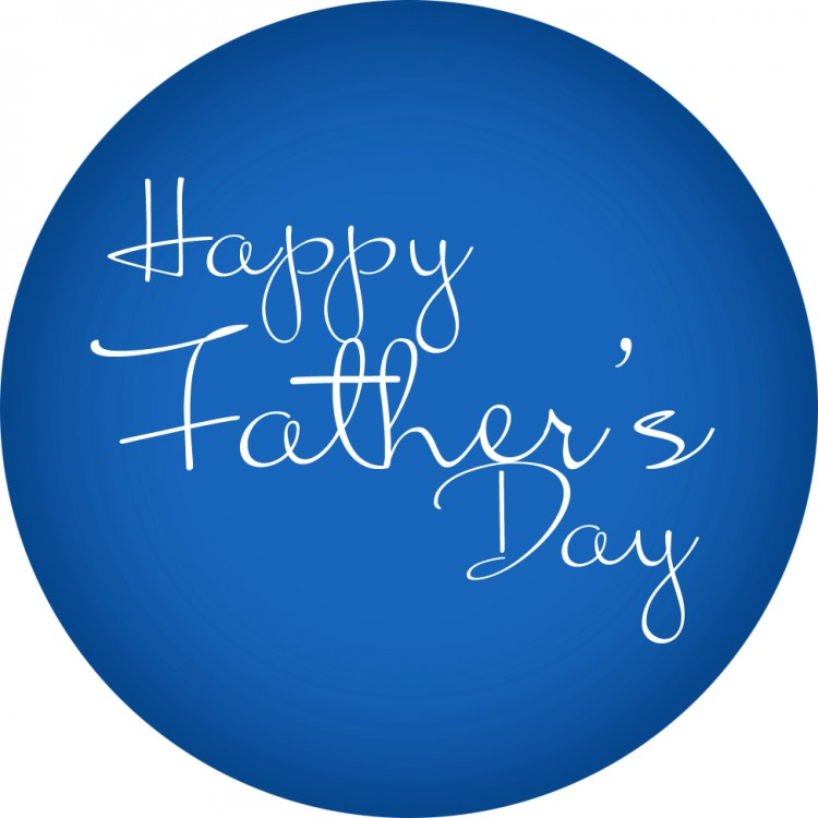 Happy-Fathers-Day-20101