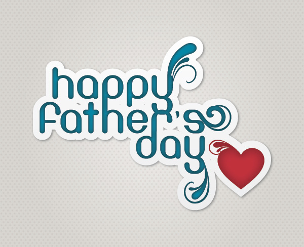 Happy-Fathers-Day-4