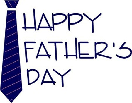 Happy-Fathers-Day-Images-Download