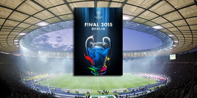 Horarios-y-televisiones-mundiales-para-la-final-de-la-Champions-League-2015