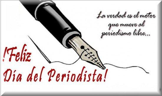 Imagen-Dia-del-Periodista-4-550x327