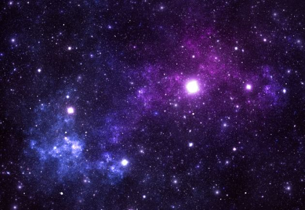 Mapa-de-las-galaxias-del-Universo