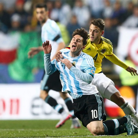 Noticia-141794-argentina-vs-colombia-lionel-messi-copa-america