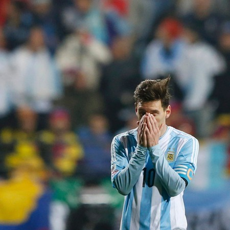 Noticia-141794-argentina-vs-colombia-messi-copa-america