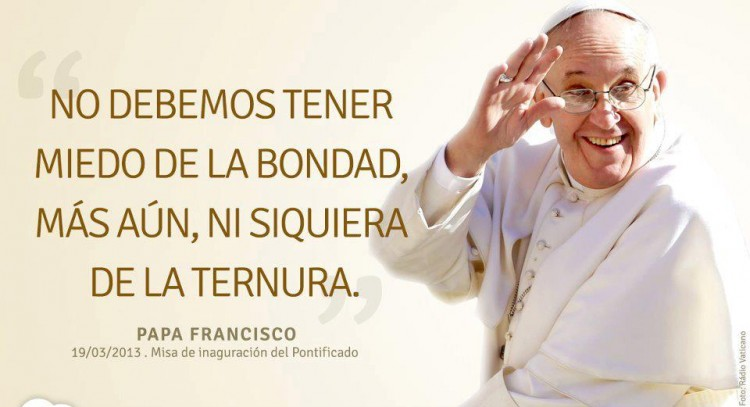 PapaFrancisco-Frases-ternura