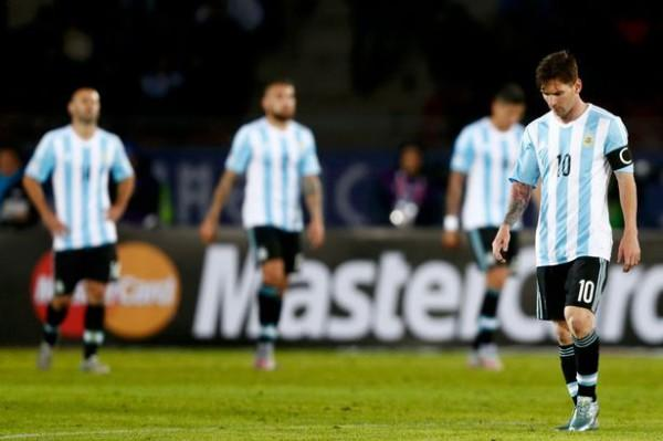 argentina-vs-colombia-copa-america-quarterfinal-preview-and-tv-times_2