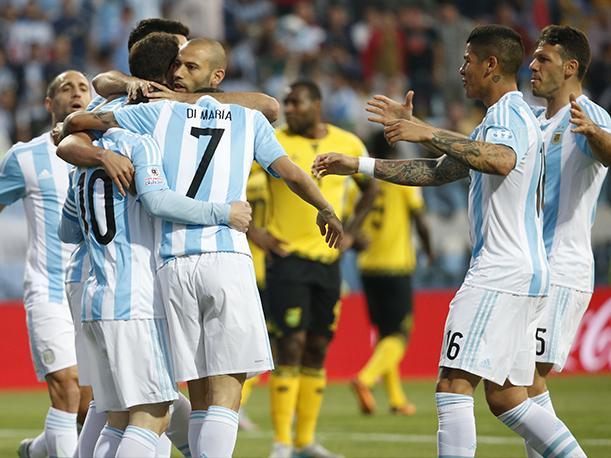 argentina-vs-jamaica (1)