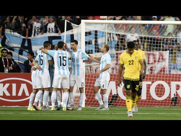 argentina-vs-jamaica (2)