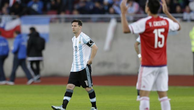 argentina_paraguay_1_0