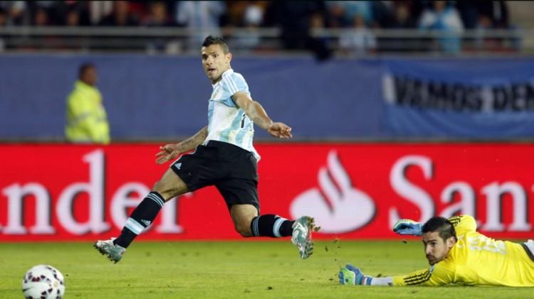argentina_paraguay_3_0
