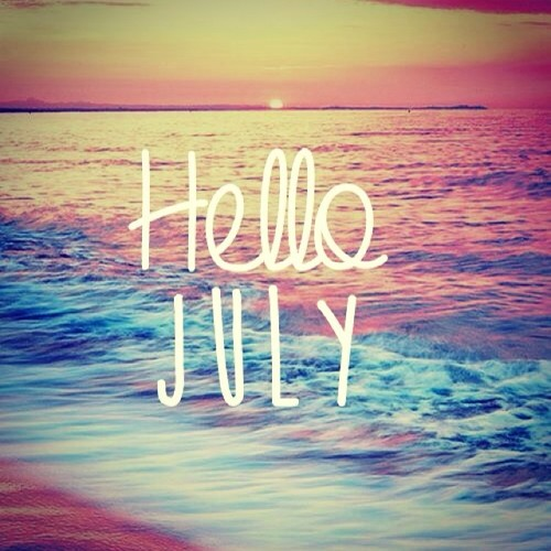 beach-hello-july-love-please-be-good-Favim.com-1946303