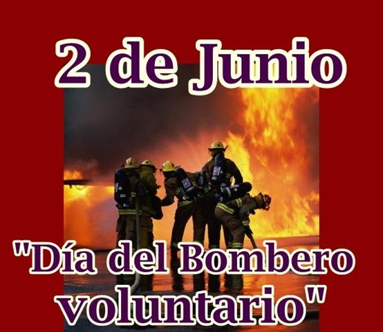 bombero 2